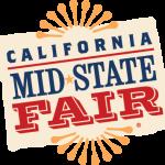 msf-logo